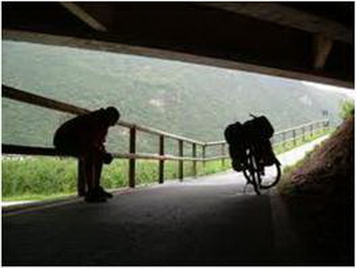 ขอบคุณรูปจากเว็บ www.travelblog.org/Photos/2705184