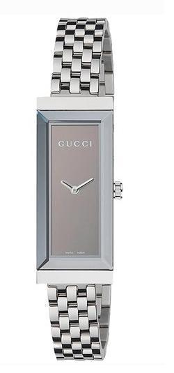 Gucci horloges: bekijk de collectie bij GASSAN …