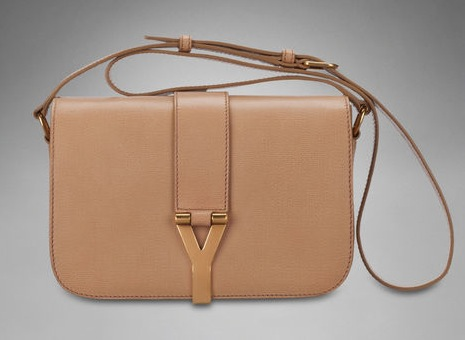 Ysl Chyc Shoulder Bag Siambrandname 91